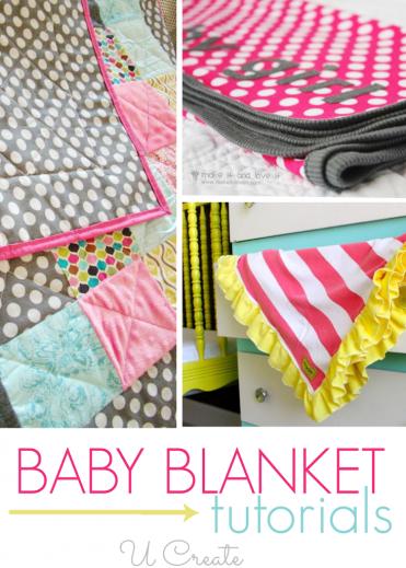 Baby-Blanket-Tutorials.png
