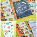 DIY-Art-Packet-and-Free-Pattern-at-u-createcrafts.com_
