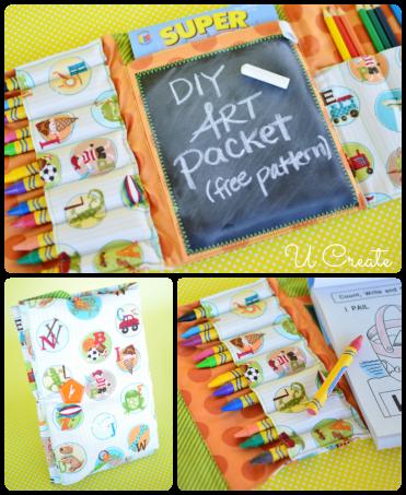 DIY-Art-Packet-and-Free-Pattern-at-u-createcrafts.com_