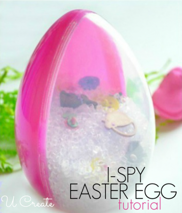 I-Spy-Easter-Egg-Tutorial