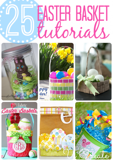 U-createcrafts.com-has-25-Easter-Basket-Tutorials