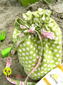 beach comber bag tutorial[5]