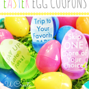 easter-egg-coupons-free-printable