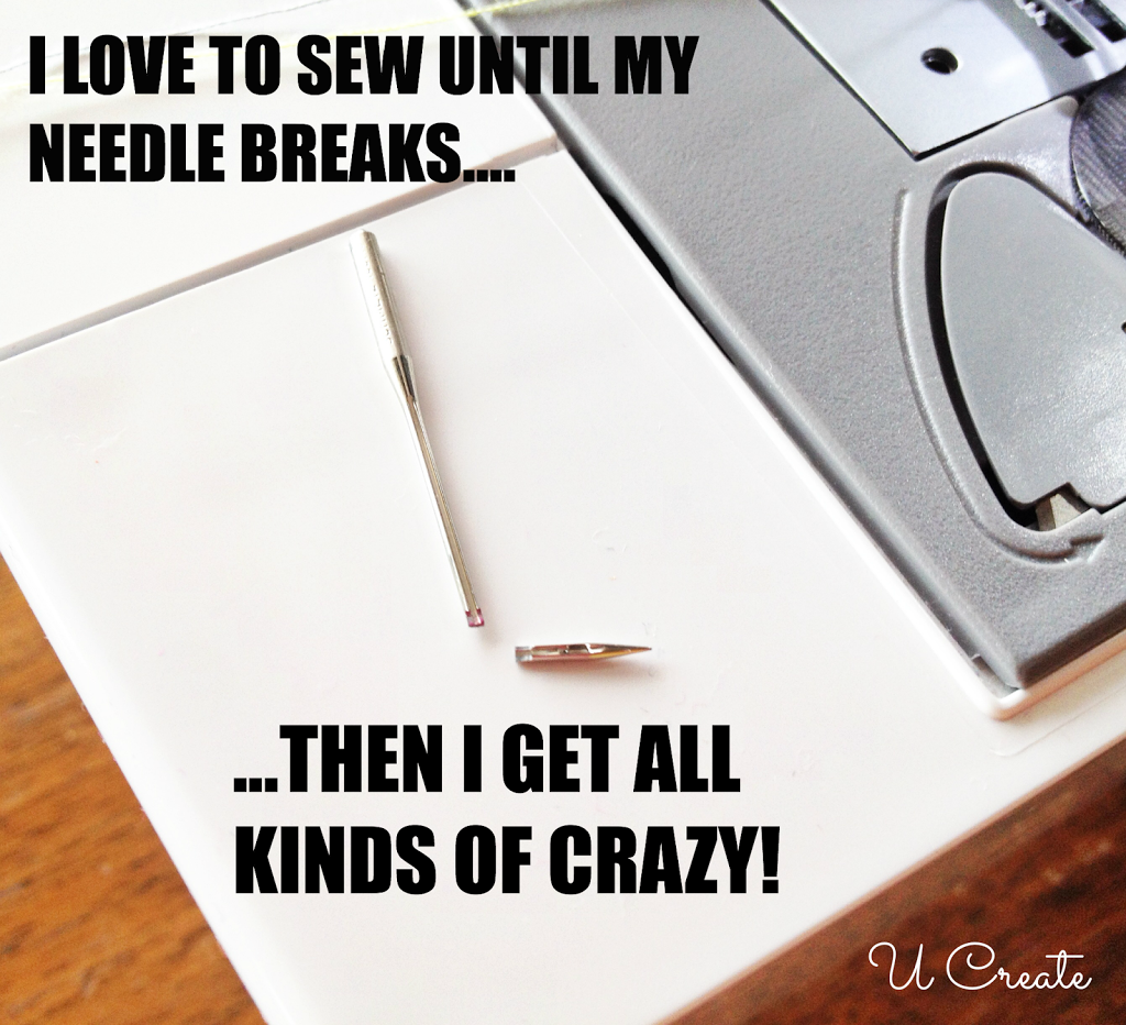 Funny Memes For The Crafter U Create