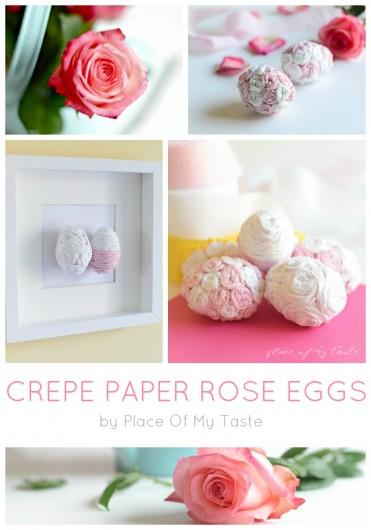 rose-eggs