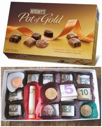 https://www.u-createcrafts.com/wp-content/uploads/2014/05/money-in-a-chocolate-box.jpg