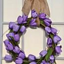 spring-tulip-wreath