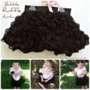 Bubble-Ruffle-tutu-tutorial