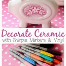 Decorate-Ceramic-with-Sharpie-Markers-and-Vinyl-Designs-at-u-createcrafts.com_