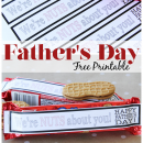 Father-s-Day-Free-Printable-at-u-createcrafts.com_.png