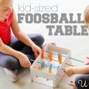 Perfect-mini-foosball-table-tutorial-at-u-createcrafts.com_.jpg