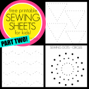 Sewing-Dots-2