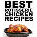 rotisserie-chicken-recipes