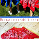 Bandanna-Skirt-Tutorial-255B5-255D