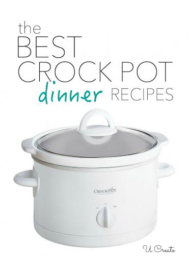 Crock-Pot-Recipes