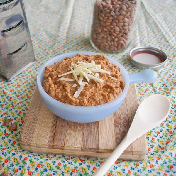 The Best Crock Pot Recipes
