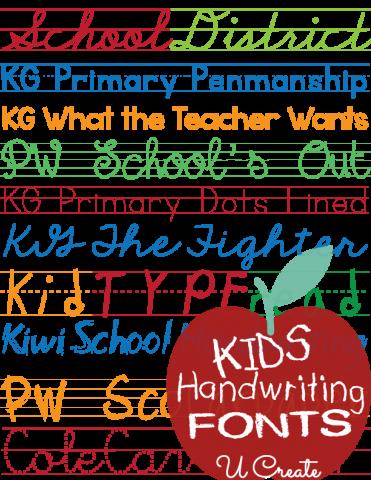 Free-Fonts-Kid-Handwriting-at-u-createcrafts.com_.png