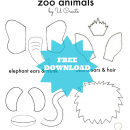 Free-Printable-Rock-Pets