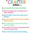 You-know-you-re-a-crafter1