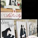 VINYL-for-Nativity-Crafts-at-u-createcrafts.com_1.png1