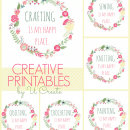 happy-place-printables