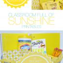 Classroom-Sunshine-Printables