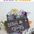 bugs-kisses-printable-tag1