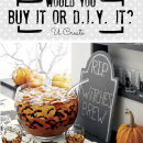 buy-it-diy-it-halloween