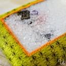 How to make an I Spy Bag by U Create