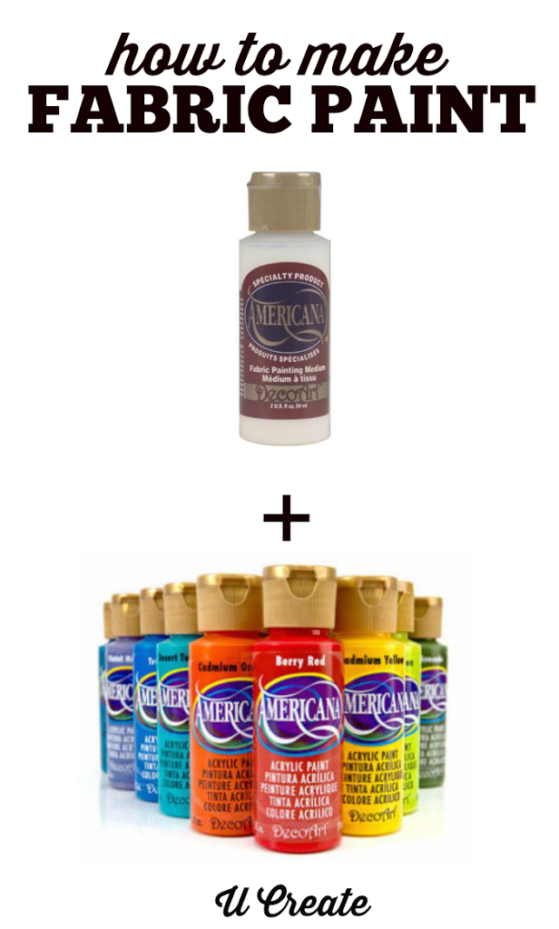 How to use fabric spray paint keep calm and craft on for How to make your own spray paint