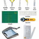 craft-cutting-tools