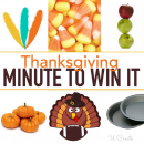 thanksgiving-minute-to-win-it