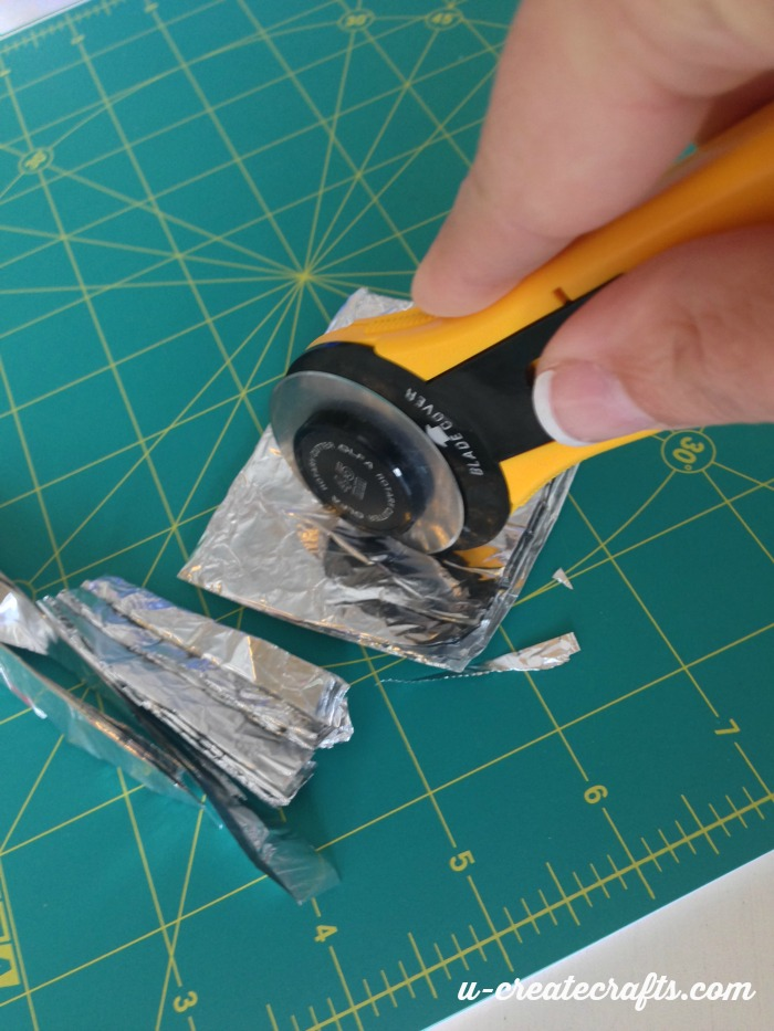 How to Make Your Rotary Cutter Last Longer
