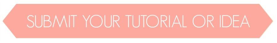 submit-tutorial[5]