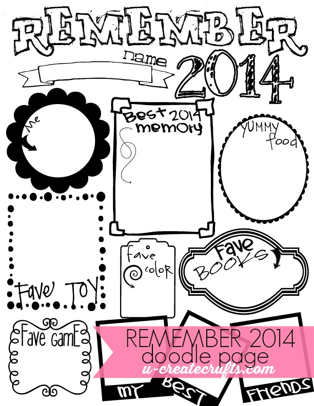 2014-doodle-page
