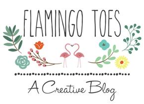 flamingo-toes-logo