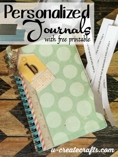 http://www.u-createcrafts.com/wp-content/uploads/2014/12/Personalized-Journals-at-u-createcrafts.com_.jpg