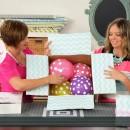 Birthday Package Ideas by U Create