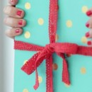 http://www.u-createcrafts.com/wp-content/uploads/2014/12/how-to-tie-the-perfect-bow-130x130.jpg