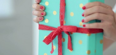 How to Tie the Perfect Bow by MADE