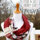 plaid-infinity-scarf-tutorial