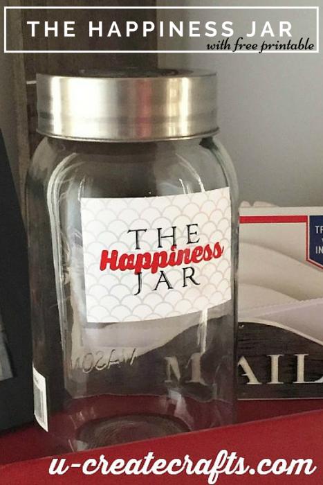 Happiness Jar (1)