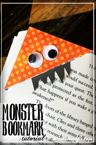 http://www.u-createcrafts.com/wp-content/uploads/2015/01/Monster-Bookmark-TUTORIAL.jpg