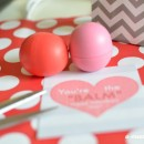Valentine Lip Balm Printables by u-createcrafts.com