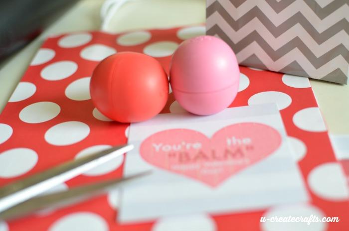 http://www.u-createcrafts.com/wp-content/uploads/2015/01/Valentine-balm-printables.jpg