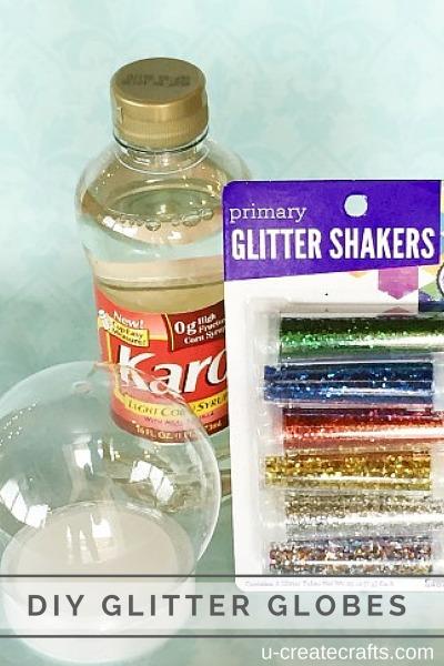DIY Glitter Globes at u-createcrafts.com (1)