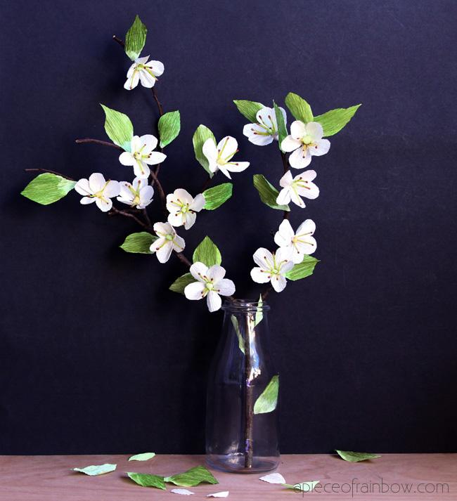paper-cherry-blossoms-apieceofrainbow-3
