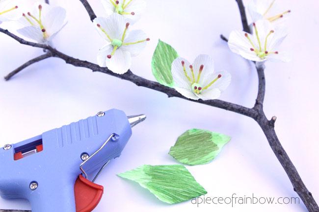 paper-cherry-blossoms-apieceofrainbow (9)