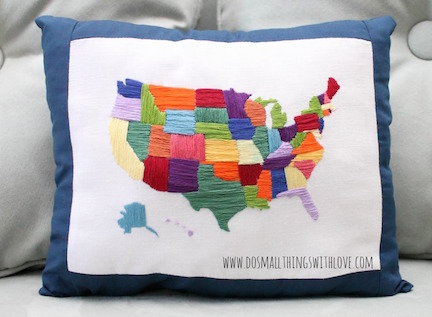 embroidered-united-states-of-america-2