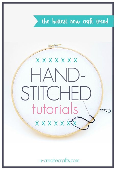 hand-stitched-tutorials at u-createcrafts.com